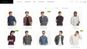 How to Make a Multi Vendor eCommerce Marketplace Website with WordPress – Dokan and WooCommerce 2018