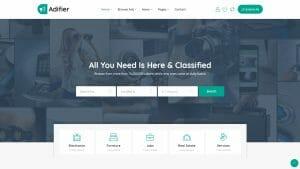 How to Make a Classified Ads Listing Website like Olx, Craigslist, Ebay Classified etc. with WordPress