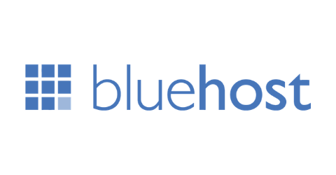 BlueHost 50% OFF